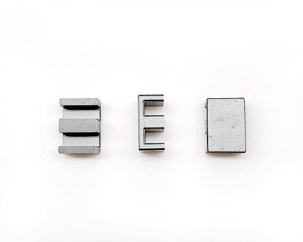 EE16/8磁芯