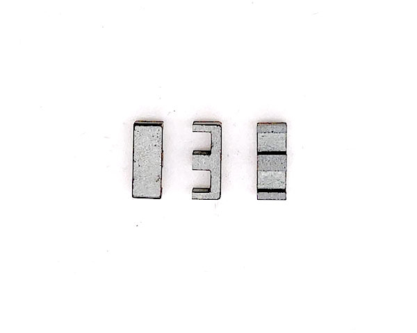 EE9.8磁芯
