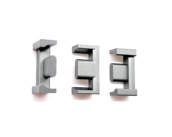 EPC18磁芯