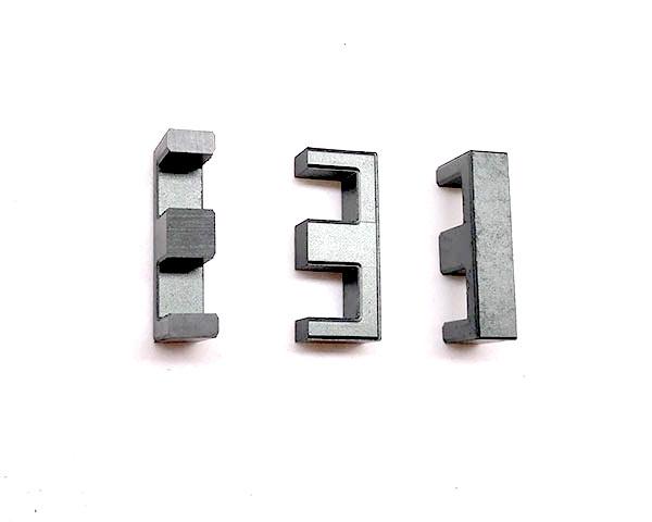 EE19磁芯