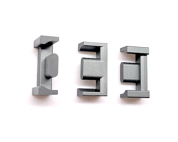 EPC13磁芯
