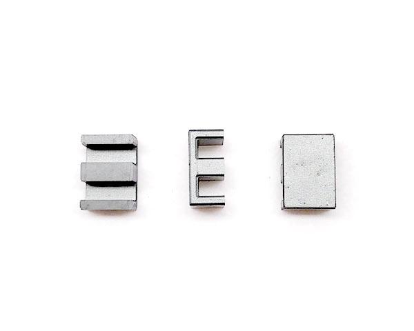 EE14/10磁芯