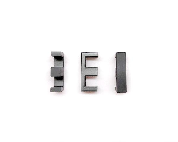 EE13磁芯