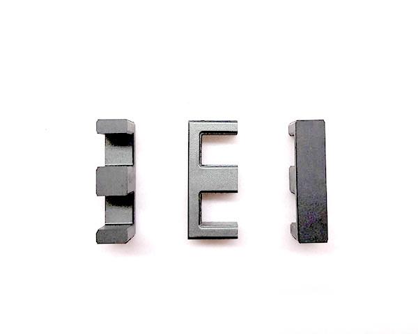 EE11磁芯