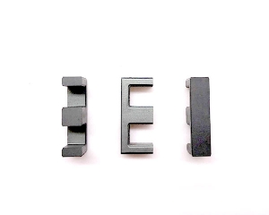 铁氧体磁芯